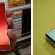 日本要零件有零件,要摄像头有摄像头,为何日本生产不出畅销的手机?
