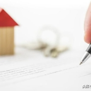 买房交了定金和首付,贷款被拒了,那之前交的定金和首付,该怎么办?