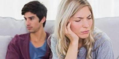 儿女结婚三年,女方家长却没见过亲家公,这样的家庭正常吗?