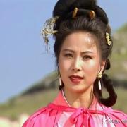孙尚香回到江东之后,自知被骗。可是刘备为何不将其再迎回蜀汉呢?