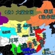 如果张作霖不死,东北军会抵抗吗?