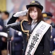 日本现在的军力能打败以色列吗?
