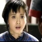 清朝为什么平反杨乃武小白菜案?