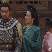 吕布被曹操斩首后,赤兔马给了关羽,吕布之女曹操是怎样安排的?