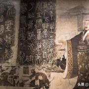 秦始皇离世之后,秦就被灭,仅14年500年社稷无存,秦始皇能算成功的皇帝吗?