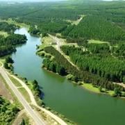 塞罕坝的存在对河北有哪些影响?