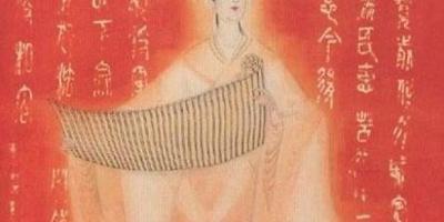 东汉著名的女政治家邓绥是怎样的一个人?