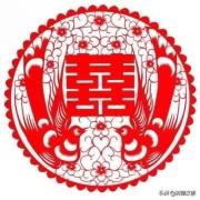 女朋友是广西梧州农村的,想问下那边的彩礼一般是多少?