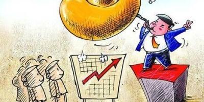 现在手上有100万,是投资房产还是保险理财呢?