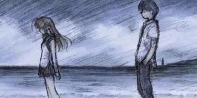 为什么当今社会离婚的人比以前要多?