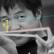 初学者如何选择弹弓的拉力?