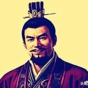 一代雄主赵武灵王如何落得个饿死沙丘宫的悲惨结局?