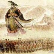 嬴政是不是中国历史上最大的败家子?