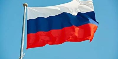 俄罗斯会再次分解吗?会以一种怎样的形式?