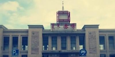通辽和赤峰相比,哪个城市更具发展潜力?