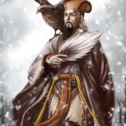 诸葛亮,司马懿能带兵有谋略,为什么都说郭嘉本事最大?