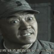 李云龙要真跟旅长干一架,胜算大吗(打仗打架都算)?