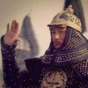如果吴三桂投靠了李自成,清军还有多大的把握问鼎中原?