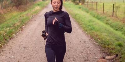 能天天跑步吗?跑多久对身体是最好的?