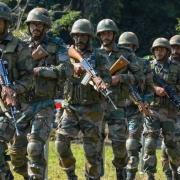 实际分析,印度军队的战斗力究竟如何?