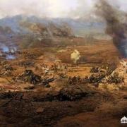 明朝与清朝的大决战,洪承畴的13万军队,为何全军覆没?