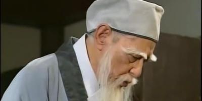 《天龙八部》中扫地僧为什么可以秒杀萧远山和慕容博?