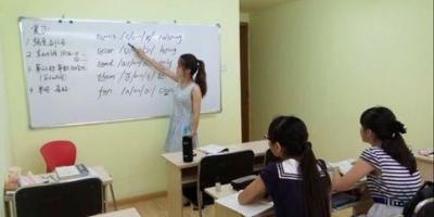 为什么很多学习成绩不好的学生,补习后学习成绩并不能提高?