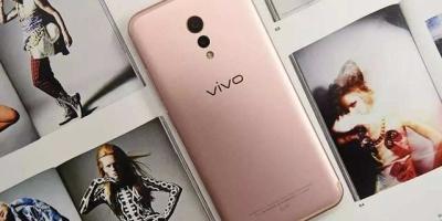 为什么OPPO和vivo手机低配能卖高价?