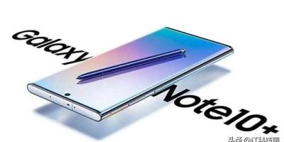 为什么市面上除了三星手机有笔,其他厂家没有?