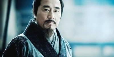 """刘邦建立西汉王朝,萧何居首功,萧何的""""首功""""到底是什么?"""