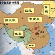 李世民天可汗时代是中国历史最高峰,后世再没达到,原因何在?