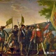 西班牙曾想用两万人征服明朝的计划,为什么最后没有实施?