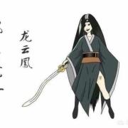 《白眉大侠》飞天魔女龙云凤能否打过白衣神童小剑魔白一子?