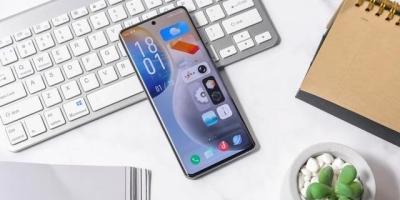 安卓手机现在发展到什么水平了?用久了还会不会卡顿?