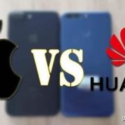 花几大千元买华为手机的人都是怎么想的?有那些钱买苹果不香吗?
