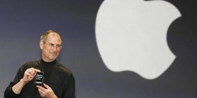 为什么苹果不像华为一样成立一个中低端子品牌?