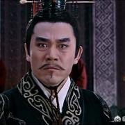 为何卫青一死,汉武帝立刻灭了他卫家,他犯了什么错误?
