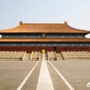 古代的配享太庙是一种怎样的死后哀荣,后代会有什么好处吗?