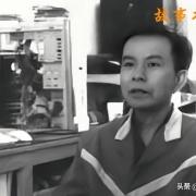 """""""监狱奇才""""李红涛,多次越狱,死刑执行前,逆天改命,真的吗?"""