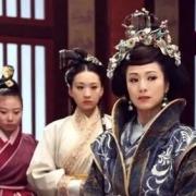 古时太后乱政专政比比皆是,为何无皇帝想过废除皇太后这一名位?