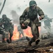 为什么太平洋战争连最强大的美国都打日本打的那么艰辛?