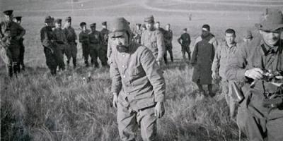 二战时期的日军,为什么如此害怕苏联军队?