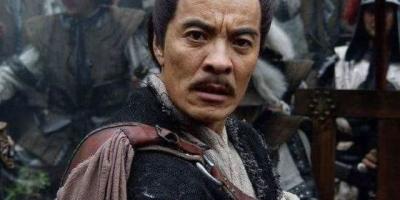 李自成起义不让百姓纳粮,那么李自成的军队吃些什么?