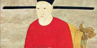 宋太宗还有后人存在,宋高宗为何会将皇位传给宋太祖的后人呢?
