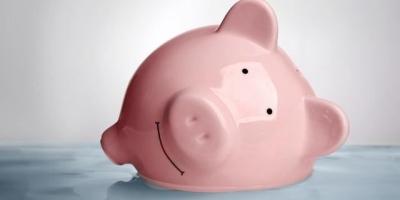 你家老公一个月在自己身上大概要花多少钱?