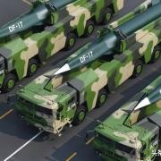 中国目前有什么武器的综合性能是毫无争议的世界第一?