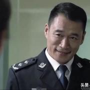 《人民的名义》中祁同伟是公安厅长,为何却指挥不动市局赵东来?