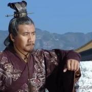 朱元璋对着一个喂猪的女子傻笑,马皇后就把她接进宫,为什么朱元璋不要?