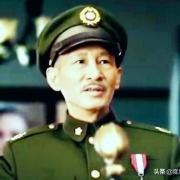 蒋介石优势那么大,为什么还是输了?