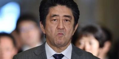 曾经亚洲最强的日本,如今还有多少家底?